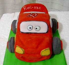 AutoCars