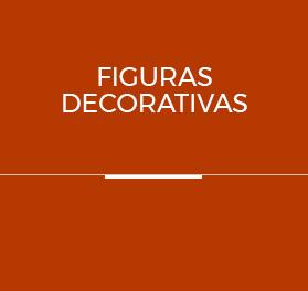 Categorias_TortasAlico4