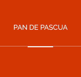 PanDePascuaOVER