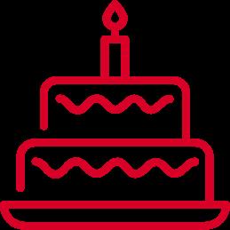 torta-de-cumpleanos